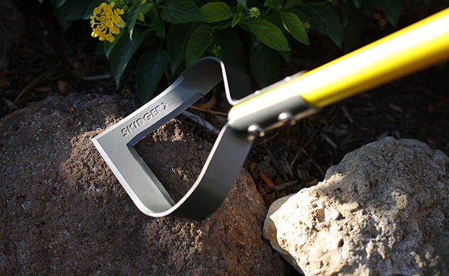 best weeder for groundcover